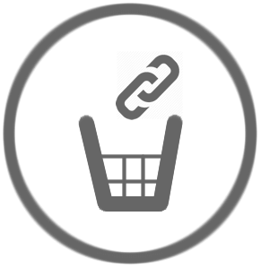 Remove'em Link Removal Service