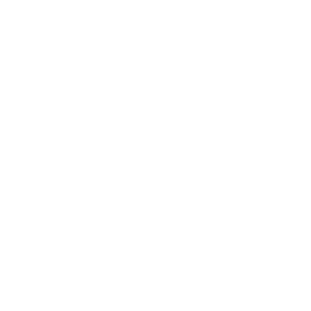 RelevancyRank