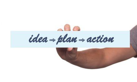 105 Business Ideas