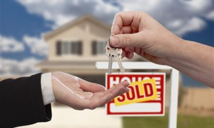 What Do Real Estate Investors Look For When They Buy A Home