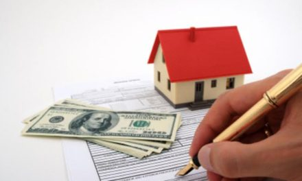 How To Get Investments For Your Real Estate Business
