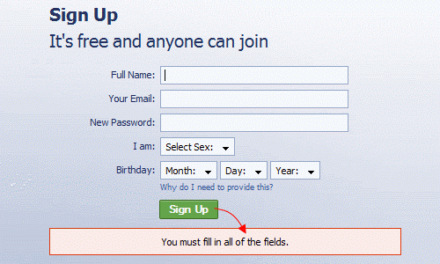 Best Practices for Creating Intuitive Forms