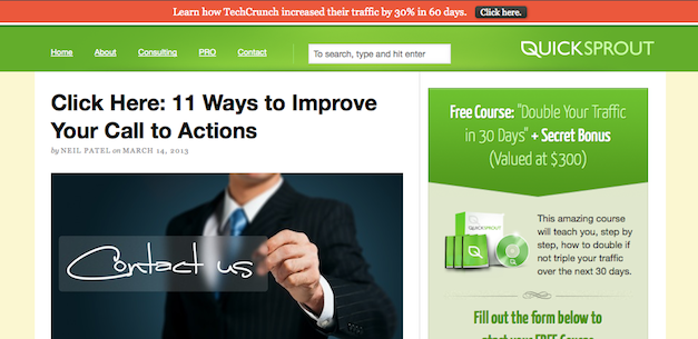 Ways How Site Search Could Be Improved to Boost Your Conversion Rate