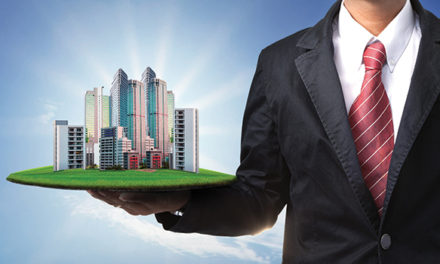 How to Start A Real Estate Business Without Investment