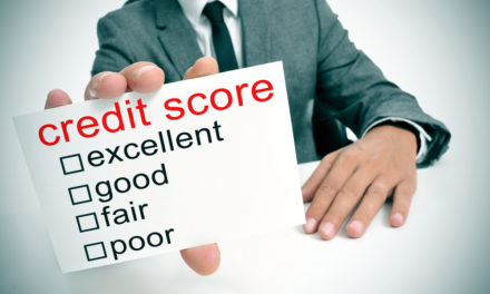 The Importance of Establishing a Business Credit Score