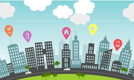 6 Local Tips for Small Business SEO Success