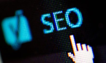 Why SEO Rankings Would be Adversely Impacted If You Do Not Have Blogs