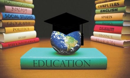 Benefits of Graduating from an IB School