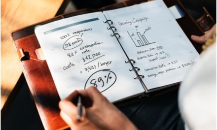 Cash Flow Management for Businesses