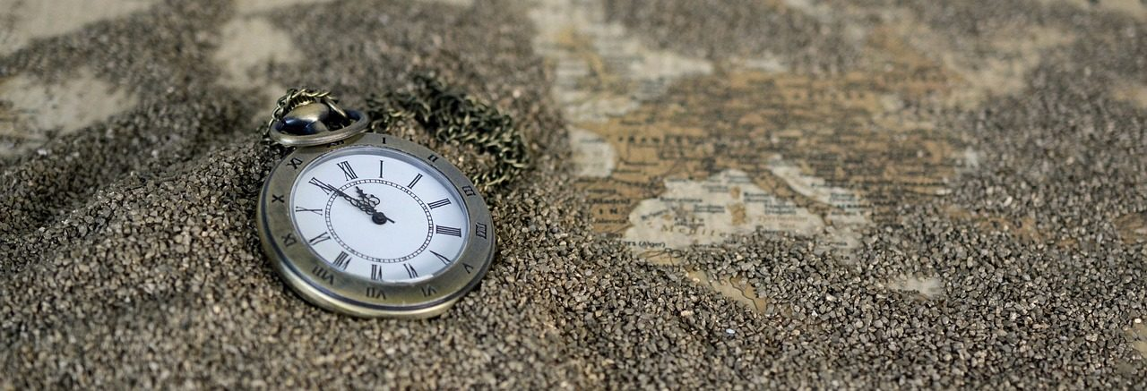 Timesheet Software: Key to Efficient Time Management