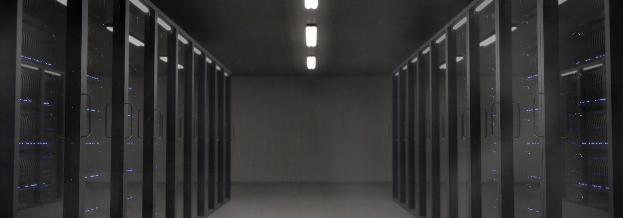 Online Database Management: Best Solution for Remote Database Management