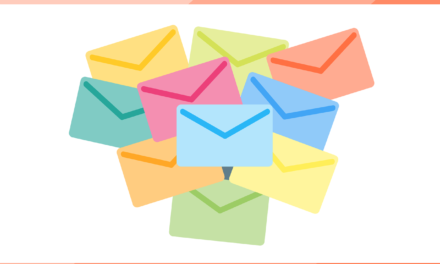 How Effective Email Marketing can Help Promote High Level Business