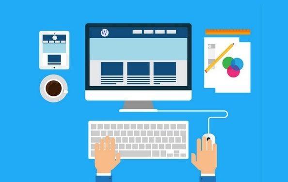 Fundamental Do's and Don'ts for WordPress Web Design