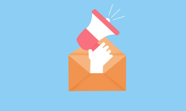Did You Know That Email Marketing Can Help You Boost Your SEO Efforts?